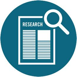 Research Papers Indian Institute of Management Bangalore