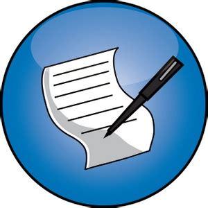 Time for kids homework helper persuasive essay