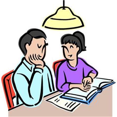 Persuasive essay helper CCMA-ACMC