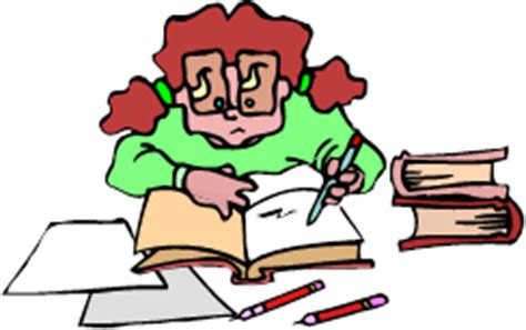 Persuasive essay for kids: Persuasive Essay Topics for